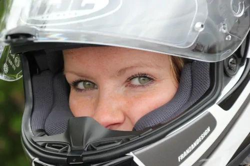 Motorrijbewijspoint Lelystad aanmelden rijtest