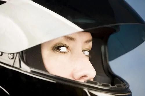 Motorrijbewijspoint Lelystad bel mij