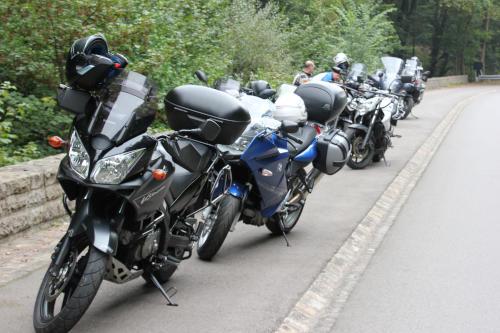 Motorrijbewijspoint Lelystad motorrijbewijs FAQ