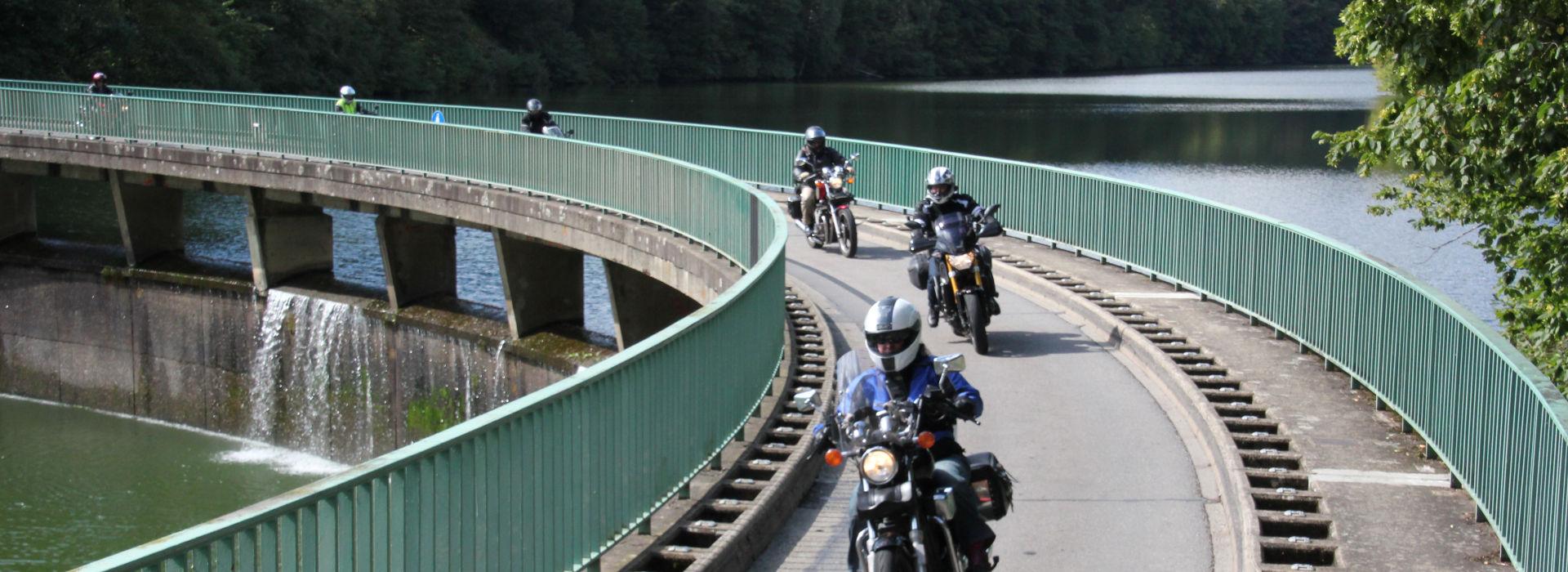 Motorrijschool Motorrijbewijspoint Ermelo motorrijlessen