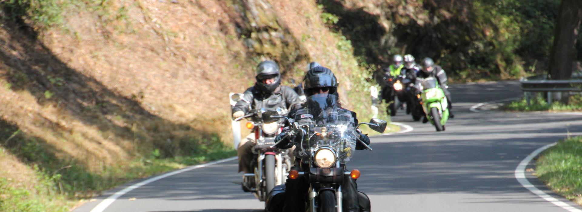 Motorrijschool Motorrijbewijspoint Zeewolde motorrijlessen
