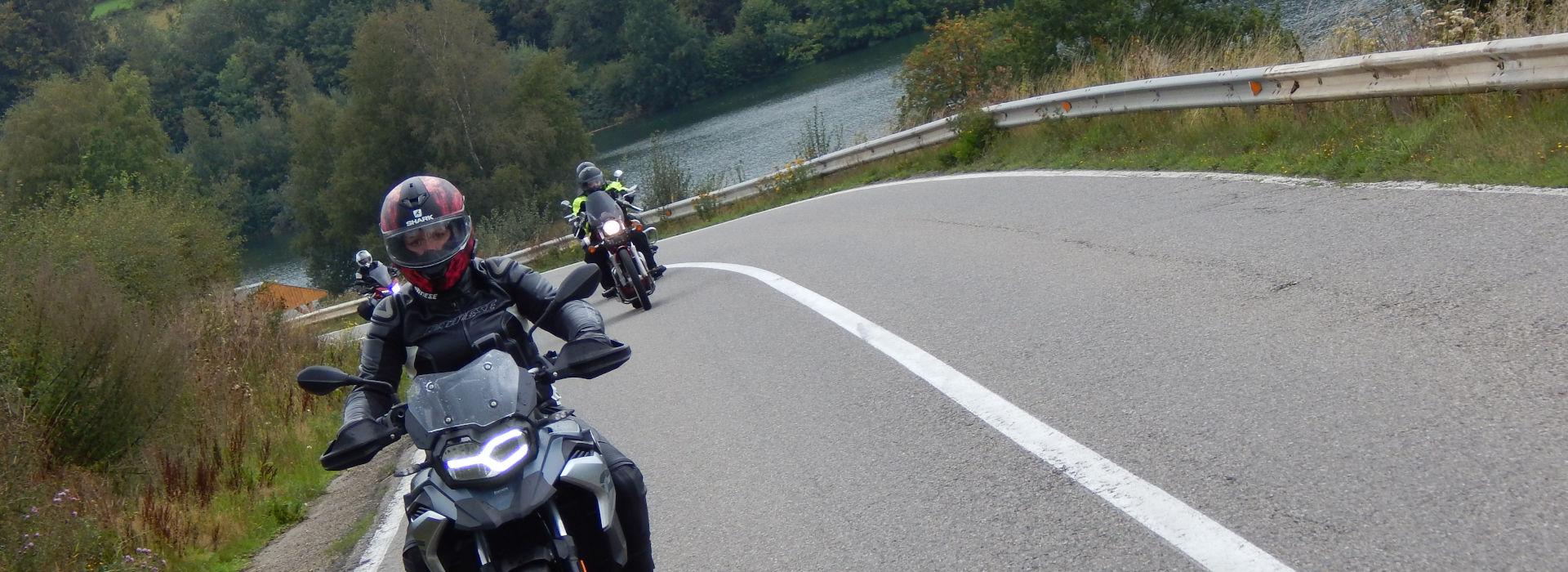 Motorrijbewijspoint Nijkerk spoed motorrijbewijs