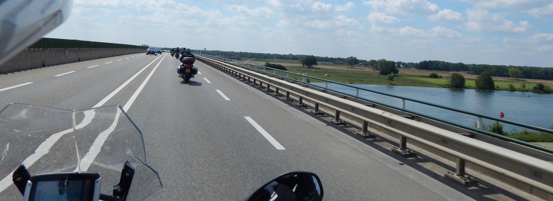 Motorrijbewijspoint Lelystad Spoedcursus motorrijlessen