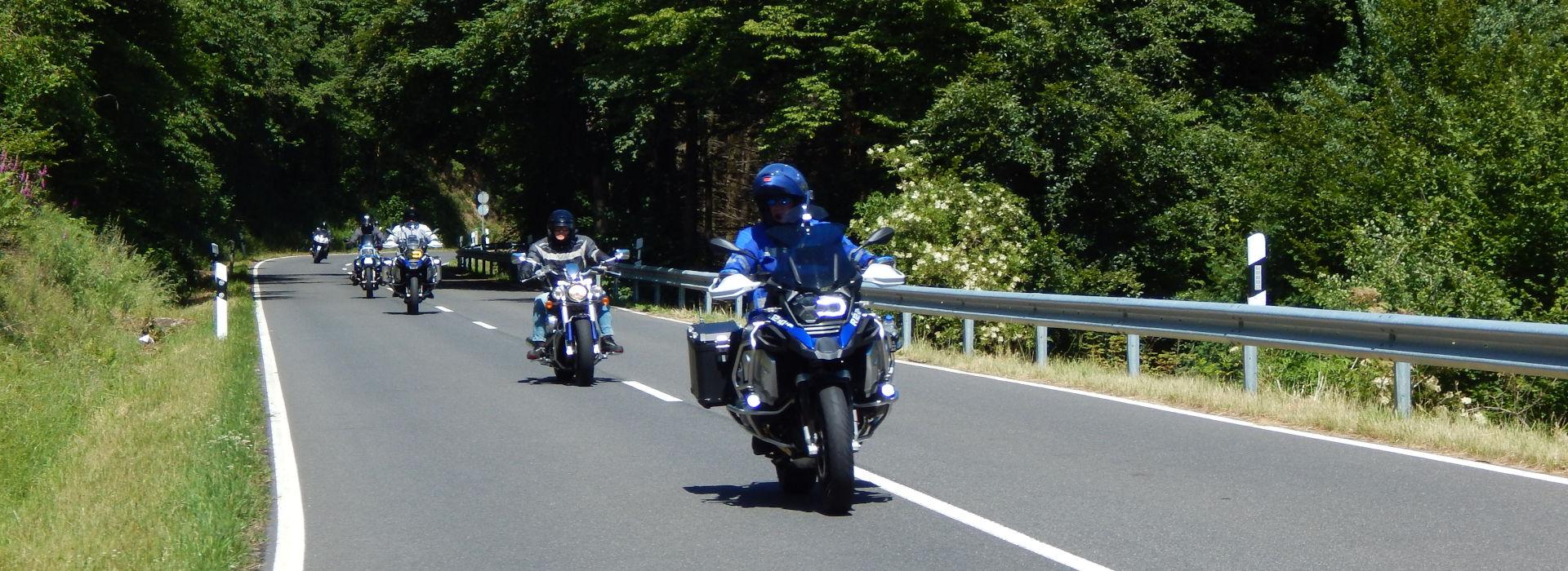 Motorrijbewijspoint Wezep motorrijlessen