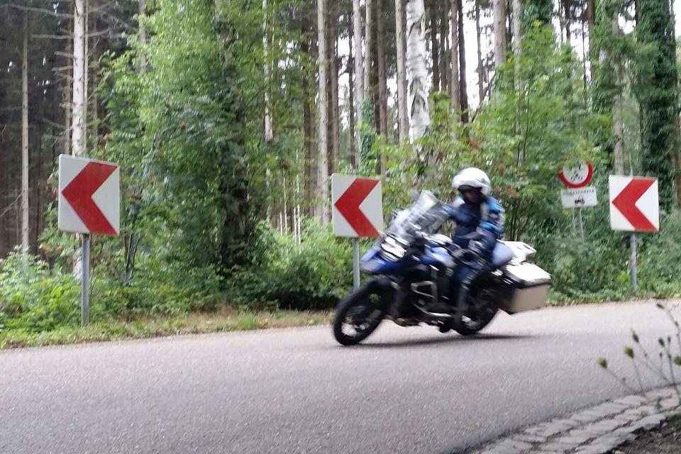 Motorrijbewijspoint Lelystad motorrijbewijs binnen 1 week