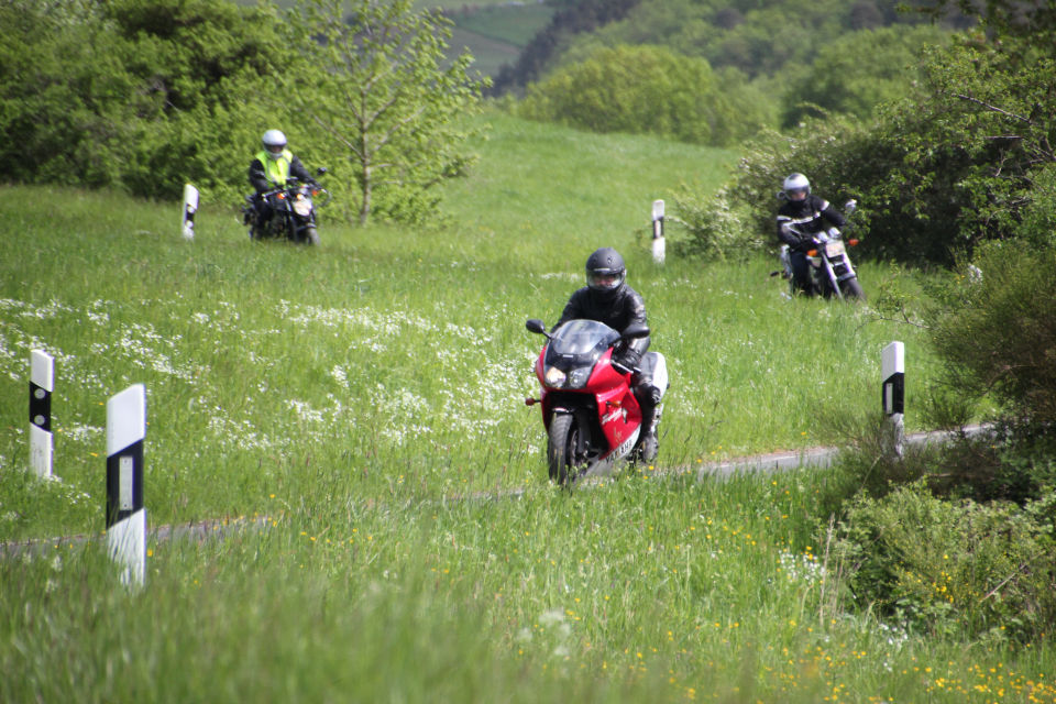 Motorrijbewijspoint Lelystad motor rijopleidingen